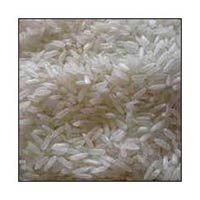 White Boiled Rice