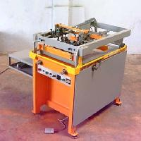 Semi Automatic Printing Machines Ecoprint (0914)