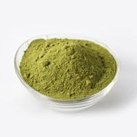 Peroxide Free Hair Color Powder