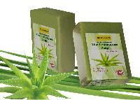 Aloe Lemongrass Soap