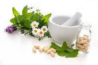 Herbal Cosmetics Products