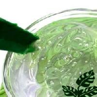 Herbal Hair Gel