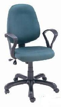 Mesh Office Chairs In Bangalore Manufacturers And Suppliers India