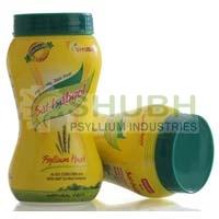 Isabgol husk powder manufacturers
