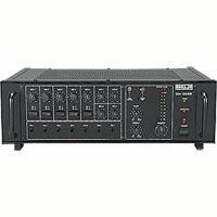 500 Watts Amplifier