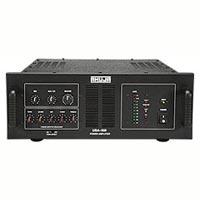 Amplifier - 800 Watts
