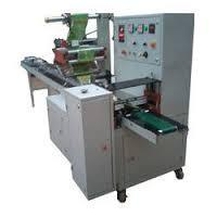 food grains packaging machine
