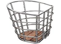 Aluminum Baskets