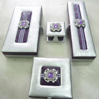Wedding Gift Bags Mumbai : wedding ceremony jewellery boxes 3 wedding ceremony meenakari dandiya ...