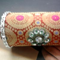 Wedding Gifts - Manufacturers, Suppliers & Exporters in India