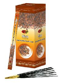 Myrrah Incense Sticks