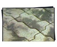Concrete Paver Blocks