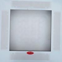 Rectangle Led Panel Lights