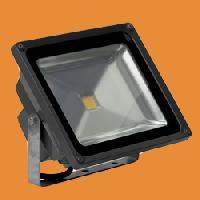 Single Chip Led Flood Light