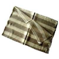Pashmina Shawl - Manufacturer, Exporters and Wholesale Suppliers,  Punjab - Ganpati Fashions