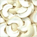 Cashew Nuts - Manufacturer, Exporters and Wholesale Suppliers,  Maharashtra - Pradnya Cashew Fruit Food Processing Uni