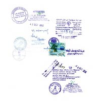 Kuwait Embassy Attestation Services In India