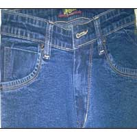 Lycra Denim Jeans 02 - Manufacturer, Exporters and Wholesale Suppliers,  Maharashtra - S. R. Apparel