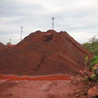 Iron Ore - Exporters and Wholesale Suppliers,  Delhi - Esp Trade Links