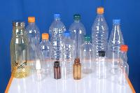 Pet  Plastic Bottles, Pet Plastic Containers