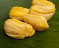 Jack Fruit Slices