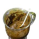 Chest Nut Henna