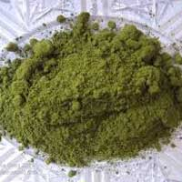 Natural Colorless Henna Powder