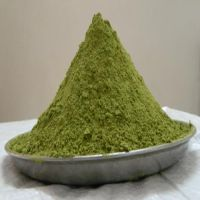 Natural Green Henna Powder