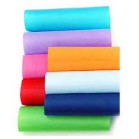 Non Woven Fabric - Manufacturer, Exporters and Wholesale Suppliers,  Haryana - Aditya Nonwoven Fabrics Private Limited