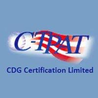 C-tpat Compliance