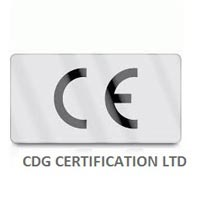 Ce Marking Certification Services in Delhi