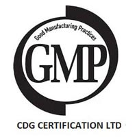 Gmp Certification Service In Bhubaneswar-