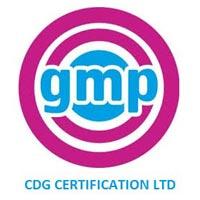 Gmp Certification Service In Chandigarh