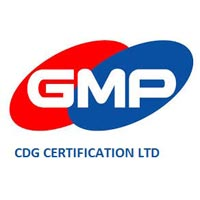 Gmp Certification Service In Hyderabad
