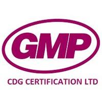 Gmp Certification Service In Kolkata