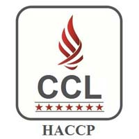 Haccp Certificate Provider in Delhi Mumbai Kolkata India