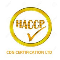 Haccp Certification Services in Delhi