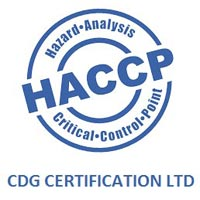 Haccp Certification Services in Mumbai