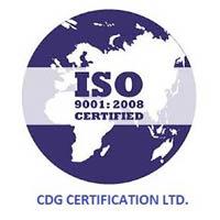 Iso 9001:2008 Certificate Provider In Delhi Mumbai Kolkata