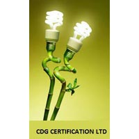 iso certification service in ahmedabad