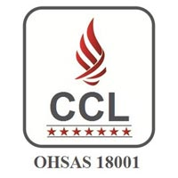 Ohsas Certification Services