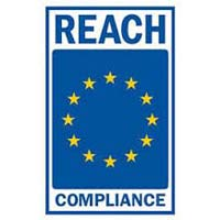 Reach Compliance Certification Services Delhi Mumbai..