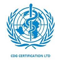 Who Gmp Certification Service In Bangalore