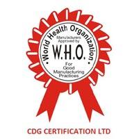 Who Gmp Certification Service In Kolkata