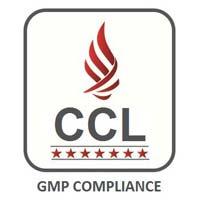 Who Gmp Certification Services Delhi Mumbai Kolkata