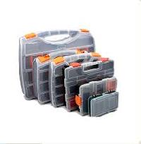 Industrial Tools Spare Parts