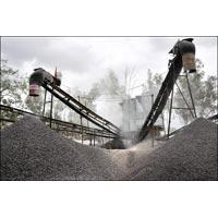 Construction Aggregates - Manufacturer and Wholesale Suppliers,  Uttar Pradesh - Sasthi Enterprises Pvt. Ltd.