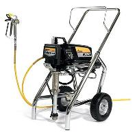 Wagner Pro Sprayer Ps 3.29