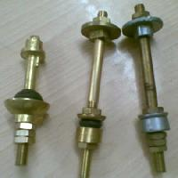 Metal Bushing Parts