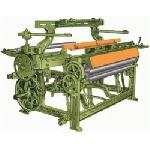 Over Pick Power Loom